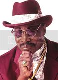 Rudy Ray Moore (Dolemite)