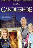 Candleshoe (1977)